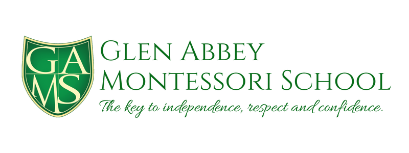 Glen Abbey Montessori School